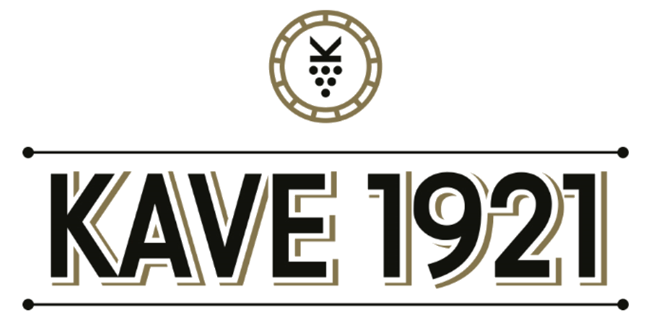 Kave 1921